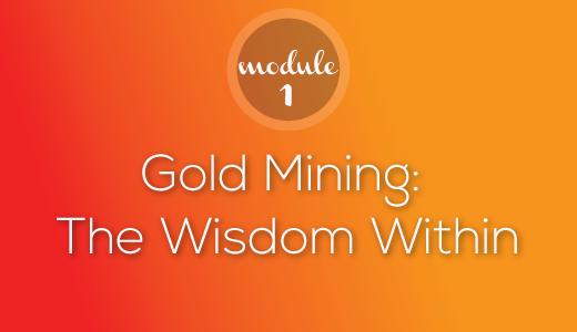 claim-your-digital-gold-module-1