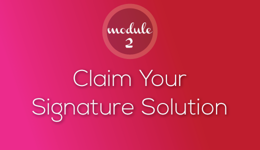 claim-your-digital-gold-module-2