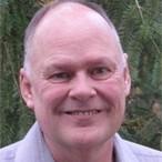 Photo of Gary Warford