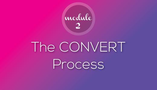 convert-2