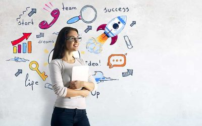 How to Start a Successful Life Coaching Business
