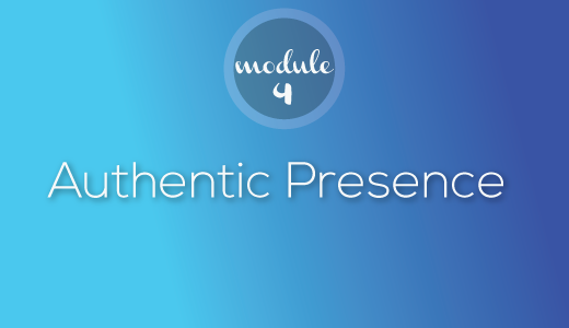 digital-gold-authentic-presence-4