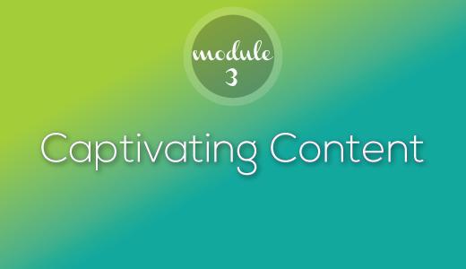 digital-gold-capivating-content3