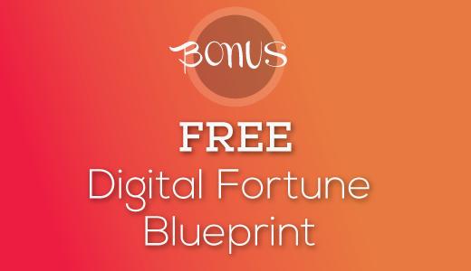 digital-gold-free-dig-for-blu