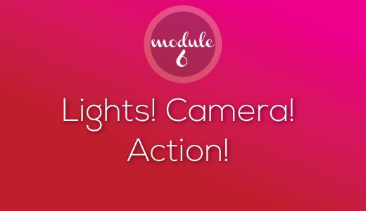 digital-gold-lights-camera-action-6