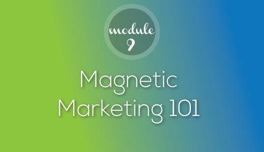 digital-gold-magnetic-marketing-9
