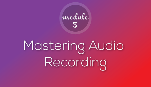 digital-gold-mastering-audio-recording5