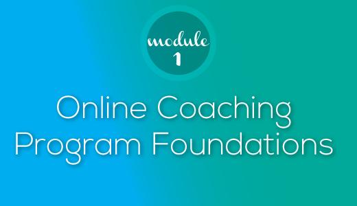 digital-gold-online-coaching-program1