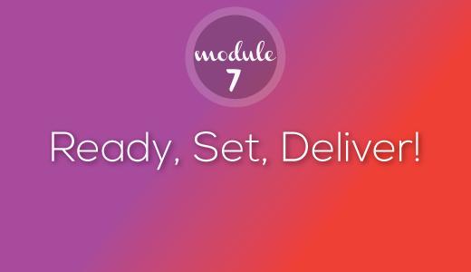 digital-gold-ready-set–deliver-7
