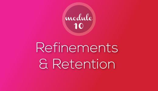 digital-gold-retention-10