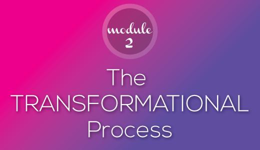 digital-gold-transformation-process2