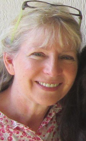 Carol Merwin, MA, CPC