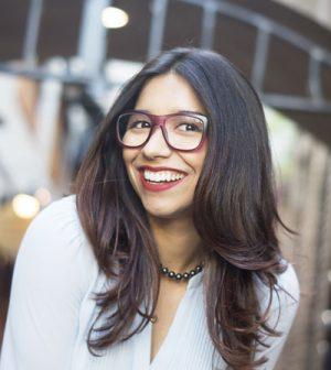Anna Acuña, WPCC