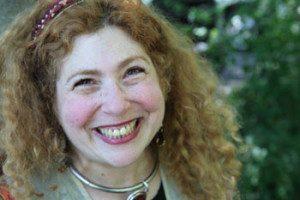 Dr. Lori Bisbey, WPCC