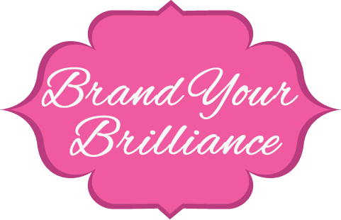 Live-Brand-Your-Brilliance-Logo
