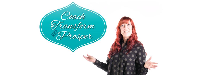 coach_transform_prosper