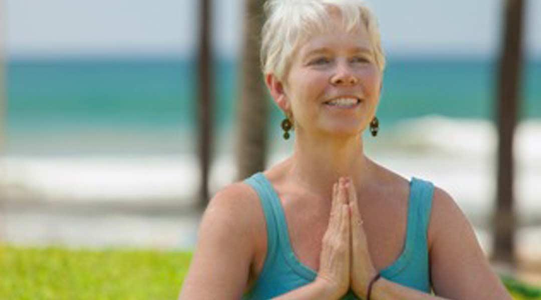 sharon roemmel life purpose and wellness coach salem oregon