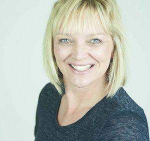 Tina M Woosley, WPCC