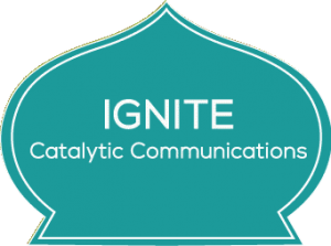 ignite-web-graphic