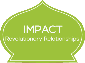 IMPACT: Revolutionary Relationships