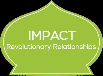 impact-web-graphic