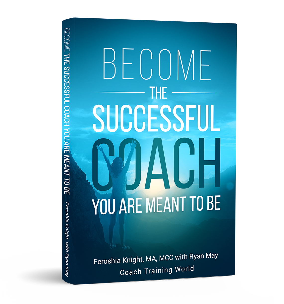 how to become a life coach in oregon