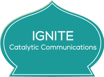 ignite-web-graphic-2