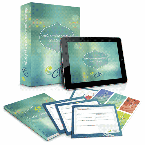 whole-person-coaching-starter-kit_sm-2