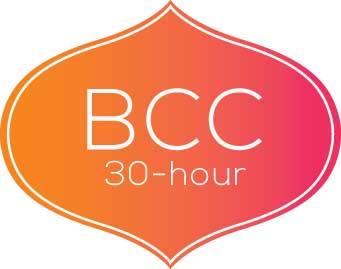 BCC_30-hour-coach-training-graphic
