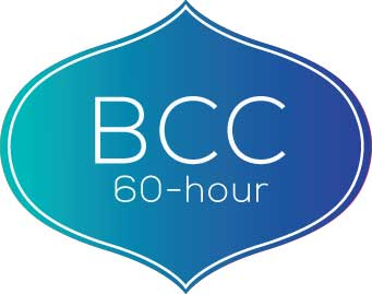 BCC_60-hour-coach-training-graphic