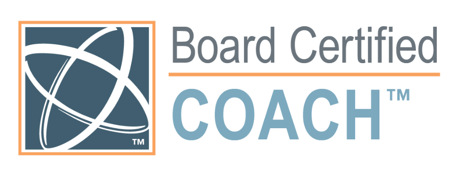How to Become a Board Certified Coach (BCC) - Coach Training