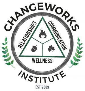 Art & Science of Wellness, Communication & Relationships