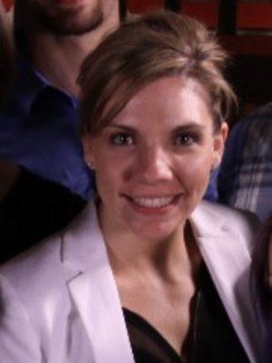 Audrea J. Sullivan, MA, CPC