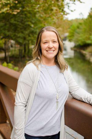 Karen Tindall, WPCC