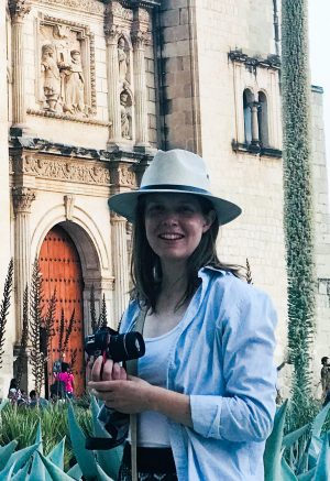 Anne Tapia