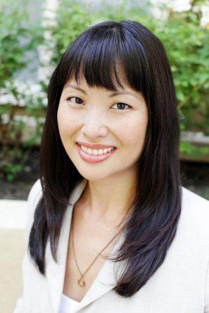 Amy Chiang, PhD