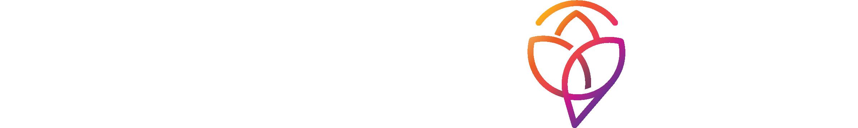 Coach_Training_World_Logo