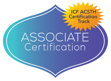 Core Coach Certification Logo