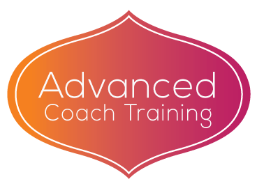 Advanced_Coach_Training