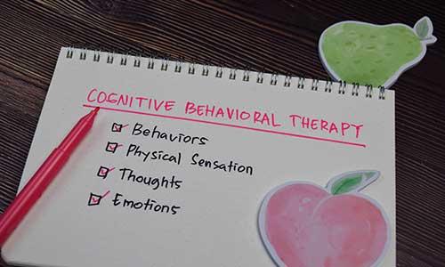 Positive_Psychology_Coaching
