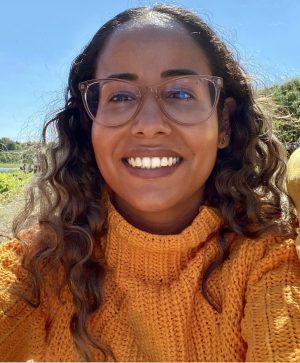 Kelly Santos