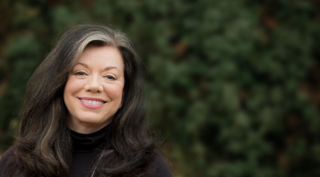 Barbara Patterson Cerullo