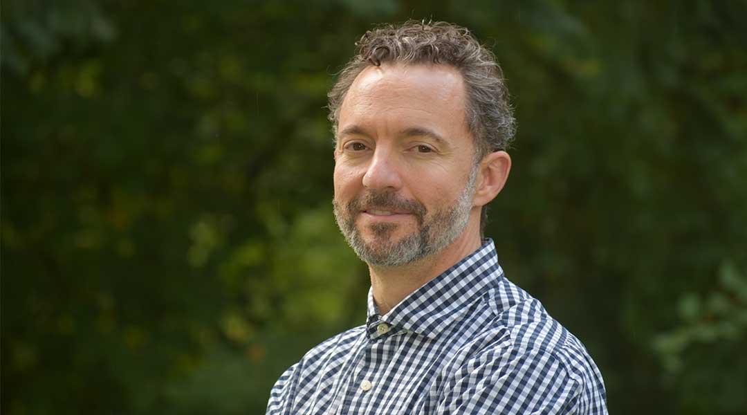 Meet Life Leadership Coach Lou Ionis